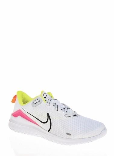 Nike Renew Ride Beyaz